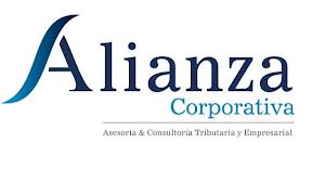 Alianza Corporativa 9