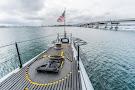 USS Bowfin Submarine Museum & Park