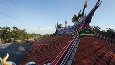 Simpang Kiri
