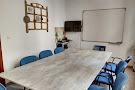 Escuela Delengua