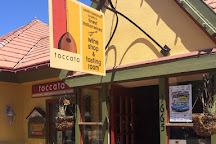 Toccata Tasting Room, Solvang, United States