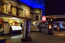 Texas Station Casino, Las Vegas, United States
