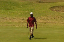 Sanctuary Ridge Golf Club, Clermont, United States
