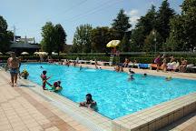 Molinello Play Village, Rho, Italy