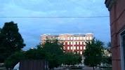 пл. Кулибина, улица Володи Ермака, дом 6/5 на фото Санкт-Петербурга