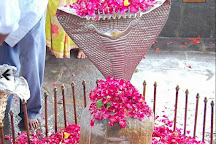 Shree Stambheshwar Mahadev, Jambusar, India