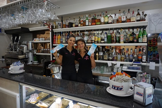 Bar San Vincenzo