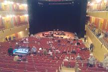 Philharmonie Essen, Essen, Germany