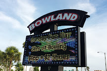 Bowland, Port Charlotte, United States
