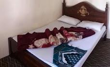 eagle paradise hotel Naran