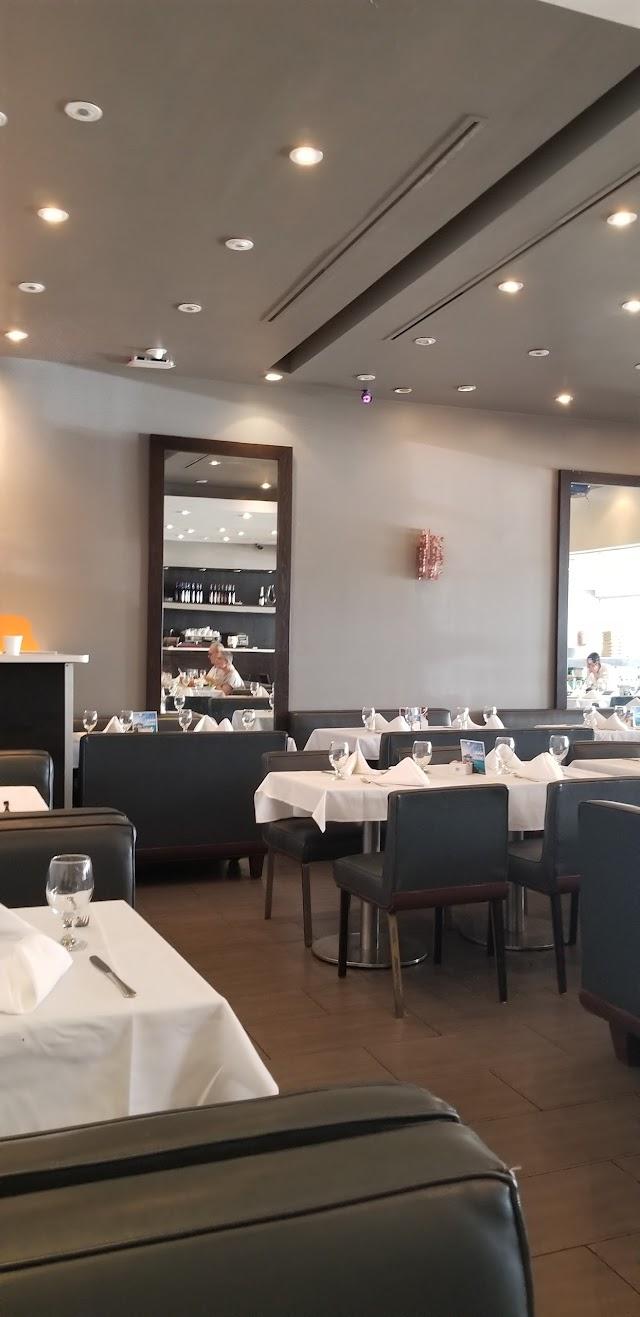 Cine Citta Cafe