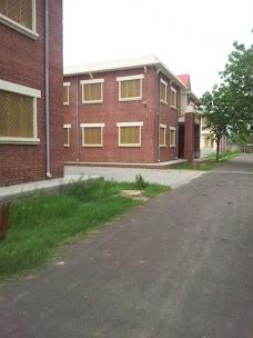 Talim-ul-Islam College chiniot