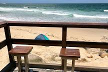 Bulcock Beach, Caloundra, Australia