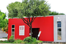 Houston Center for Contemporary Craft, Houston, United States