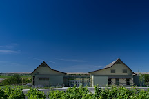 Walter Clore Wine and Culinary Center, Prosser, United States