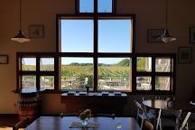 Paumanok Vineyards, Aquebogue, United States