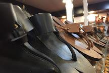 Leather.lk, Aluthgama, Sri Lanka