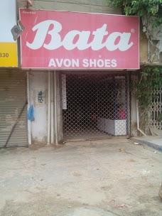 Avon Shoes karachi