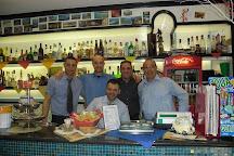 L'altro Bar, Milan, Italy