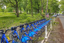 Astoria Park, Astoria, United States