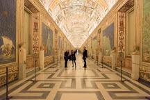 Roma Travel Tour, Rome, Italy