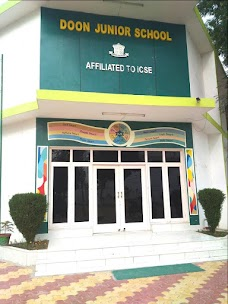 Doon Junior School, Ferozepur Kasur