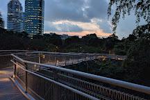 HortPark, Singapore, Singapore