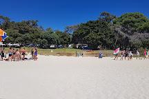 Meelup Beach, Dunsborough, Australia