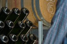 Quartz Reef Wine, Cromwell, New Zealand
