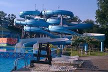 Summer Fun Waterpark, Belton, United States