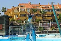 Selwo Marina, Benalmadena, Spain