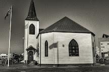 Norwegian Church Arts Centre, Cardiff, United Kingdom