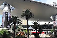 Fashion Show Mall, Las Vegas, United States
