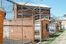 Boggo Road Gaol (Jail)