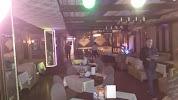 Monaco Bar, улица Фадеева, дом 6 на фото Балашихи