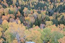 Cascade River State Park, Lutsen, United States