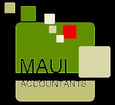 Maui Accountants maui hawaii