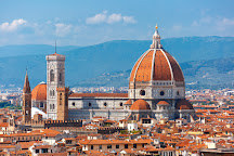 Artviva: The Original & Best Tours Italy, Florence, Italy