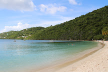 Magens Bay, Magens Bay, U.S. Virgin Islands