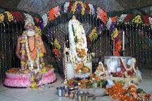Savin Kingdom, Siliguri, India