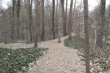 Yellow Creek Park, Owensboro, United States