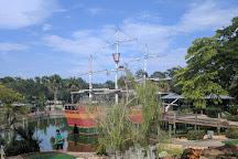 Go-Kart City, Port Orange, United States