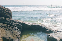 SAYLANKA Tours, Ella, Sri Lanka