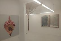 SOMA Galeria, Curitiba, Brazil