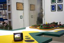La Causa Galeria de Arte, Madrid, Spain