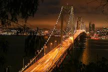 Yerba Buena Island, San Francisco, United States