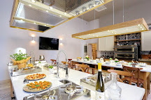 InRome Cooking Classes, Rome, Italy
