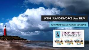 Simonetti & Associates
