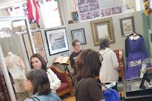 Hardin County History Museum, Elizabethtown, United States