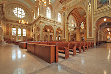 St. Mary of the Angels, Chicago, United States